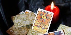 astrologia-astrocentro_878
