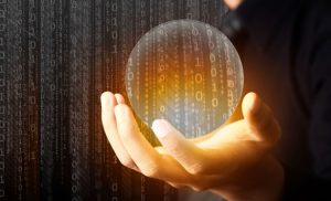 data-mining-una-palla-di-vetro-al-posto-di-montagne-di-dati