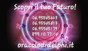 129467422_1061463400925705_7650322789968456877_n