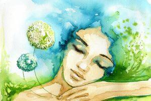 Sognare-spesso-persona