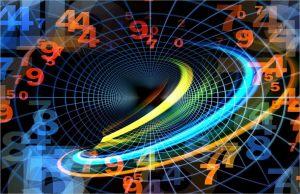mosaico-universo-numerico5